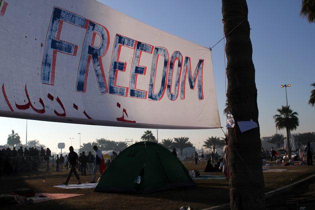 Pegasus : la société NSO empêtrée dans un nouveau scandale au Bahreïn