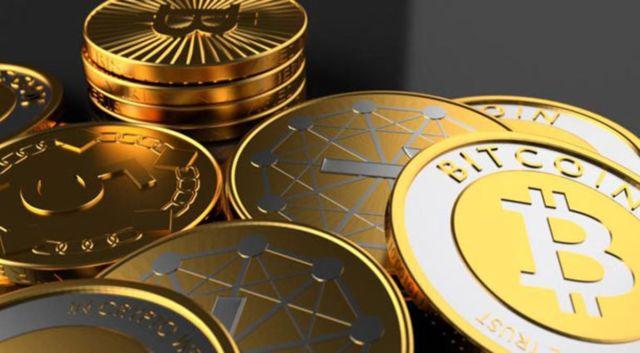 Poly Network : le hacker rend 260 millions de dollars