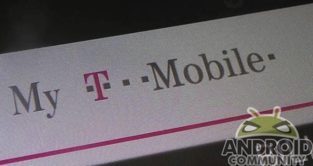 T-Mobile Breach Database 2021