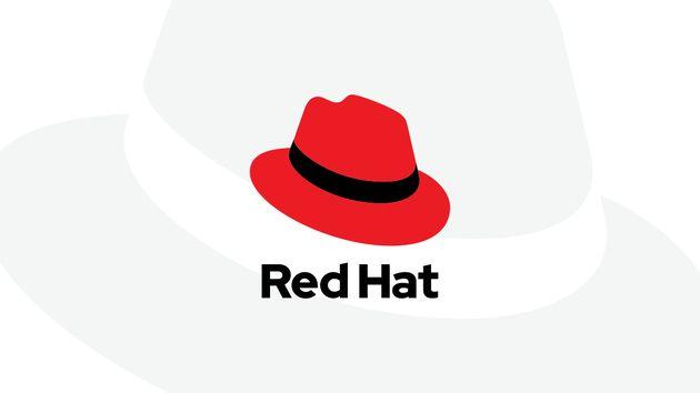 Qualys s'associe à Red Hat pour améliorer la sécurité de Linux et de Kubernetes