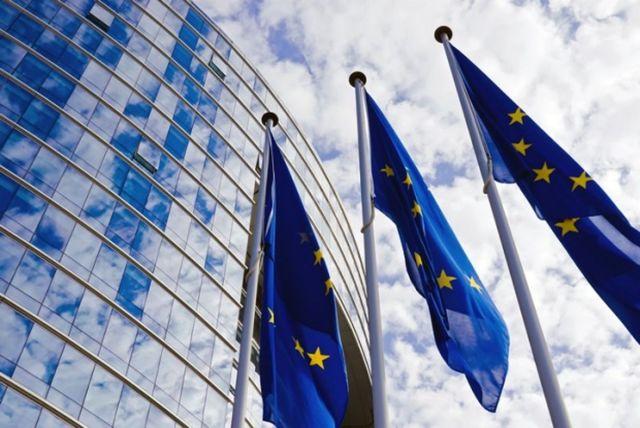 Rachat de Kustomer par Facebook : la Commission européenne souhaite approfondir son enquête