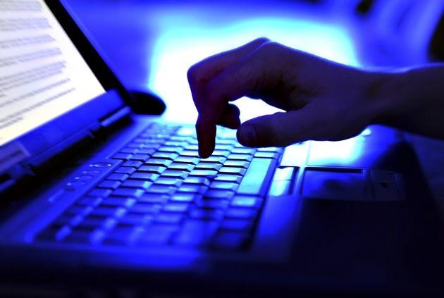 Ransomware : Ces quatre groupes en plein essor représentent la prochaine menace