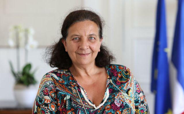 Si le pass sanitaire ne sera pas nécessaire pour suivre les cours, Frédérique Vidal précise qu'il concernera «les évènements festifs organisés par les associations étudiantes». LP/Arnaud Journois