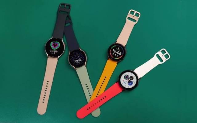 Samsung Galaxy Watch 4 Series A