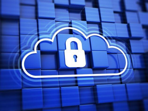 Stratégie cloud : comment tenir compte des coûts cachés et des verrouillages