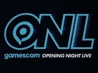 Here's everything announced at Opening Night Live Gamescom 2021