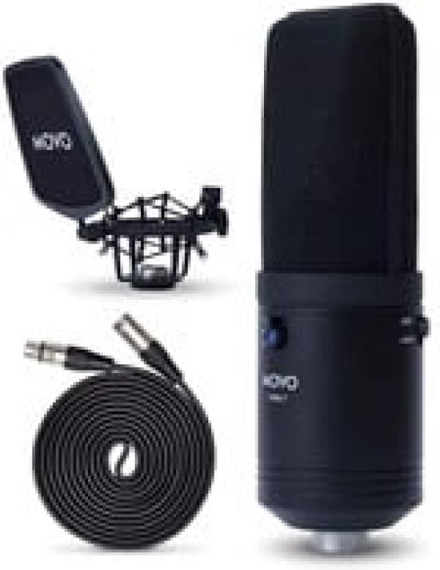 Movo VSM-7