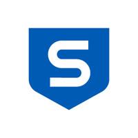 Sophos EDR logo.