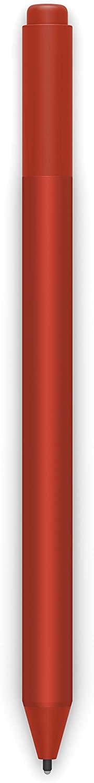Microsoft Surface Pen Red Poppy Reco Block