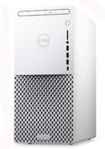 Xps 8940