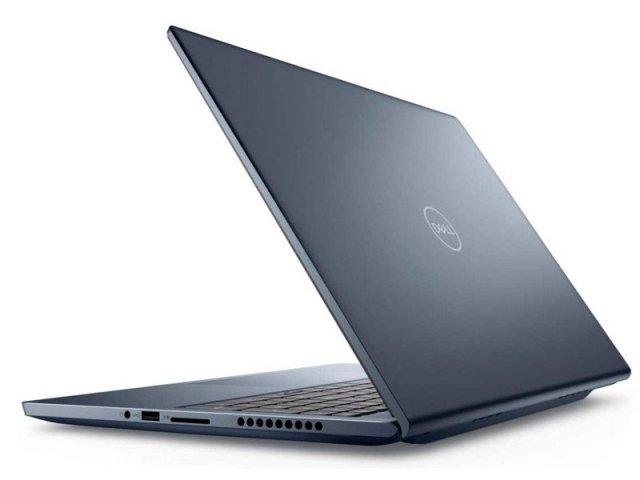 Dell Inspiron 16 Plus Press