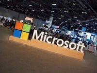 Microsoft Ignite is back this November 2-4 as a virtual event
