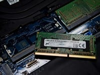 How to upgrade and install RAM in a laptop