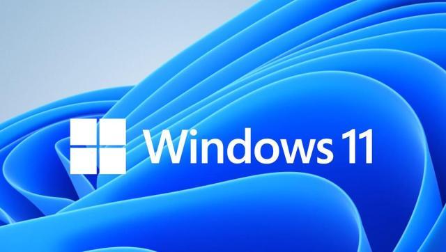À l'approche du lancement de Windows 11, Microsoft met les bouchées doubles sur la correction de bugs