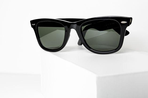 A quoi vont ressembler les lunettes de soleil intelligentes de Facebook et Ray-Ban?