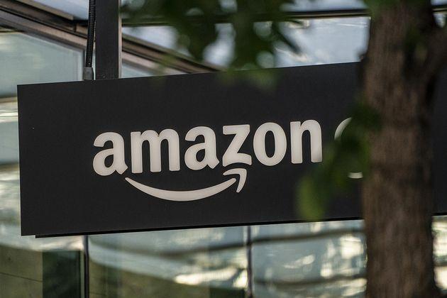 Amazon recrute: 55000nouveaux postes à pourvoir