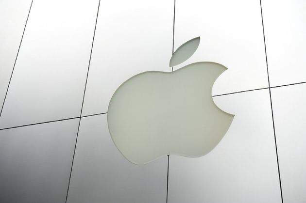 Apple: Du neuf pour Keynote, Pages et Numbers