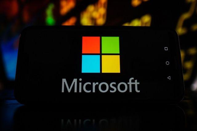Charlie Bell, ancien cadre d'AWS, prend la tête de la division Sécurity de Microsoft