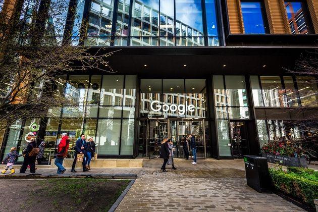 Cloud : Google ouvrira sa région française plus tôt que prévu