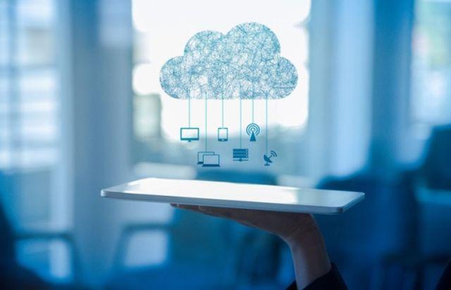 Cloud public : la Dinum écarte office 365 pour les administrations