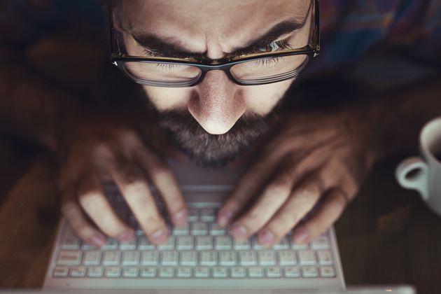 Cybercrime: Les pirates recrutent des locuteurs anglophones d'urgence