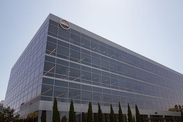 Dell déploie une série de nouveaux outils pour sécuriser les données