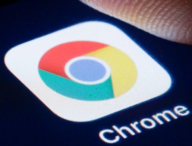 Google corrige deux failles 0day dans Chrome