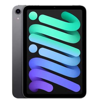 Tablette Apple Ipad Mini 8.3 64Go Gris sidéral