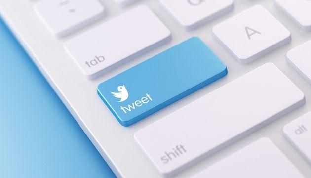 L'algorithme de Twitter recèle bien plus de biais que prévu