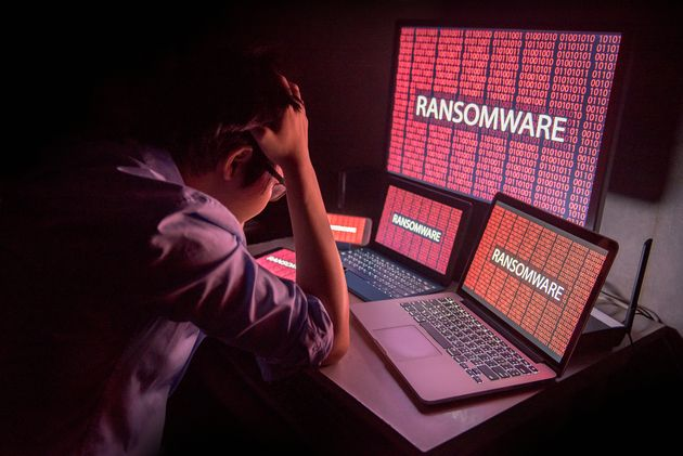 Le groupe Conti revendique le piratage d'Assu2000