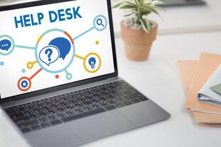 help-desk-migration.jpg