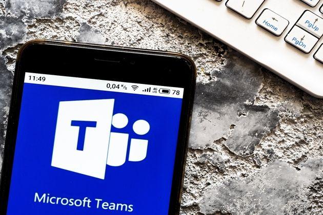 Microsoft Teams : Voici les fonctionnalités ajoutées au cours du mois dernier