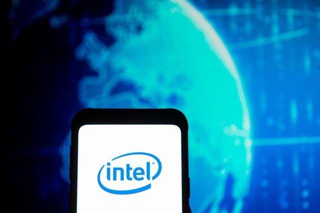 Pourquoi les milliards investis par Intel ne mettront pas fin à la pénurie de puces ?