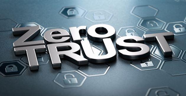 Réinventer la sécurité réseau grâce au SASE (Secure Access Service Edge)