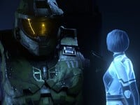 Repeated Halo Infinite controversies are getting old