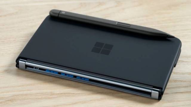 Microsoft Surface Duo 2 Pen Cover