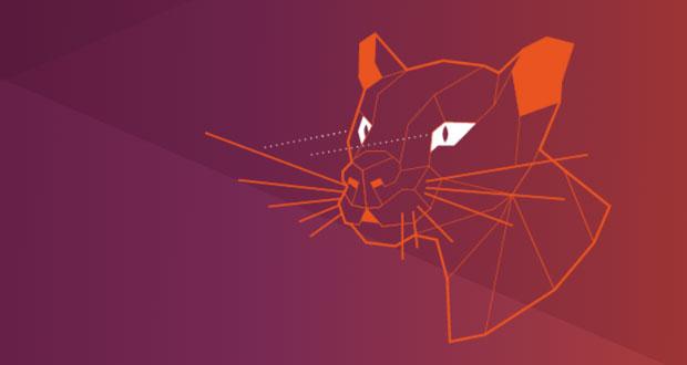 Distribution Linux Ubuntu 20.04 LTS de Canonical