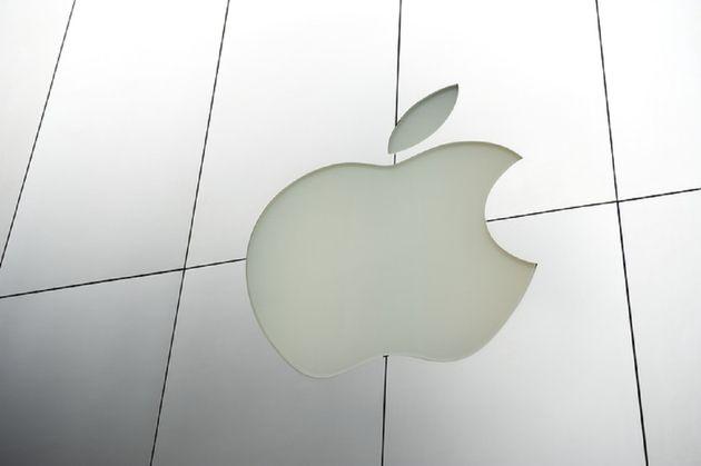 Vidéo: CSAM, Apple temporise suite à la polémique sur ses fonctions de protection de l'enfance
