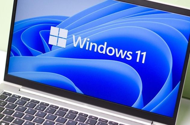 Vidéo : Microsoft lancera Windows11 le 5octobre!