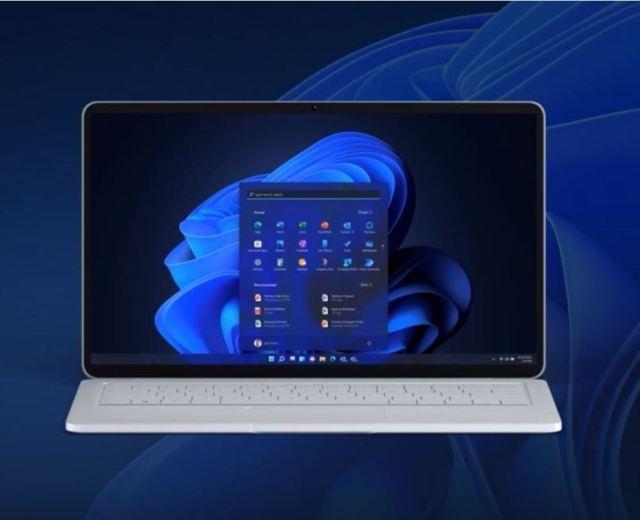 Windows 11 : Microsoft fait passer les Windows Insiders du canal Dev à une nouvelle branche