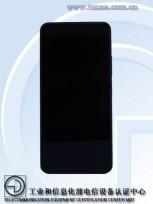 Xiaomi CC11/Note 11