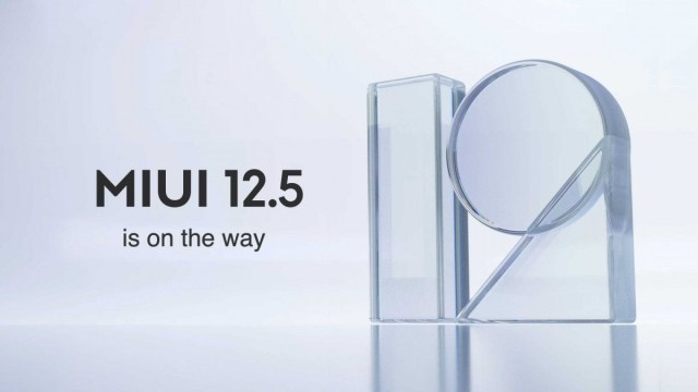 Xiaomi is testing MIUI Pure Mode - extra protection from installing malicious apps