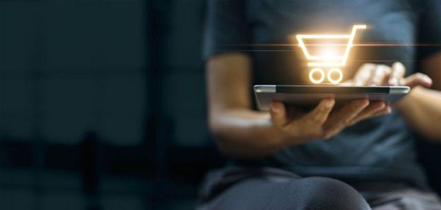 E-commerce : le site web en propre, levier d'une consommation engagée