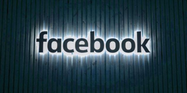 Facebook : une mauvaise configuration à l'origine de la panne