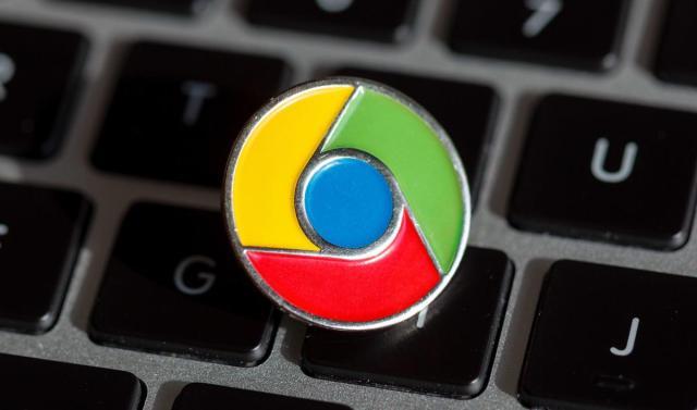 Google corrige deux faille zero day exploitées dans Chrome