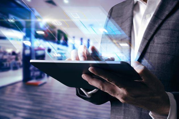 Le retail media, un marché d'avenir pour la grande distribution