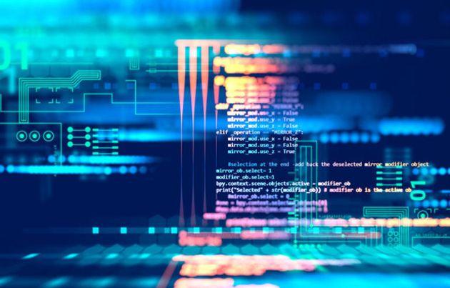 Les langages de programmation les plus faciles à apprendre