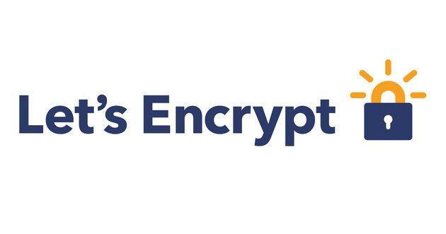 Let's Encrypt: L'expiration du certificat qui perturbe le web