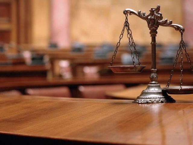Open Data et Justice : Le Conseil d'Etat et la Cour de cassation sont les premiers de cordée
