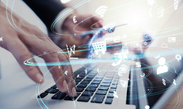 Qu'est-ce que la transformation numérique ? Tout ce que vous devez savoir sur la façon dont la technologie remodèle les entreprises